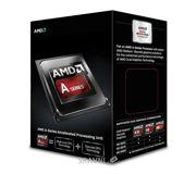 Фото AMD Richland A6-6420K
