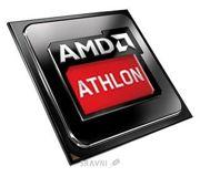 Фото AMD Athlon X4 860K
