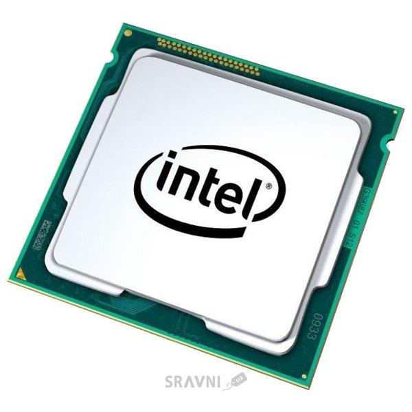 Фото Intel Pentium G3250