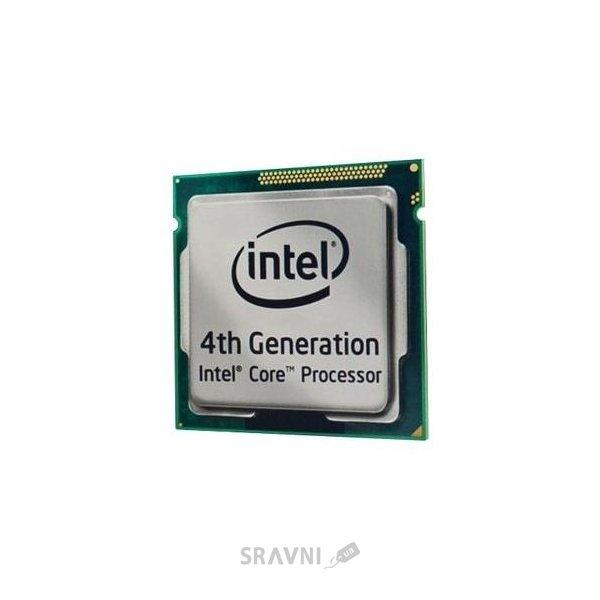 Фото Intel Core i3-4170