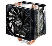 Фото CoolerMaster Hyper 412 Slim PWM (RR-H412-16PK-R1)