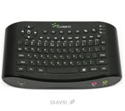 Фото Cideko Air Keyboard Chatting AK05