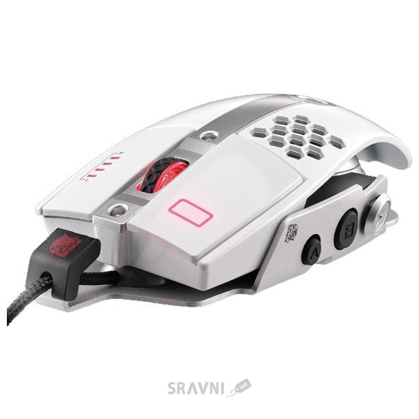 Фото Tt eSPORTS by Thermaltake Level 10 M Gaming Mouse