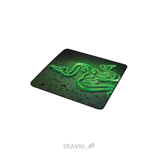 Фото Razer Goliathus 2013 Small Speed (RZ02-01070100-R3M1)