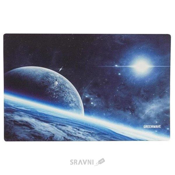 Фото Greenwave MultiPad 04