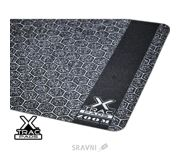 Фото XTracPads Zoom Size L Super Thin