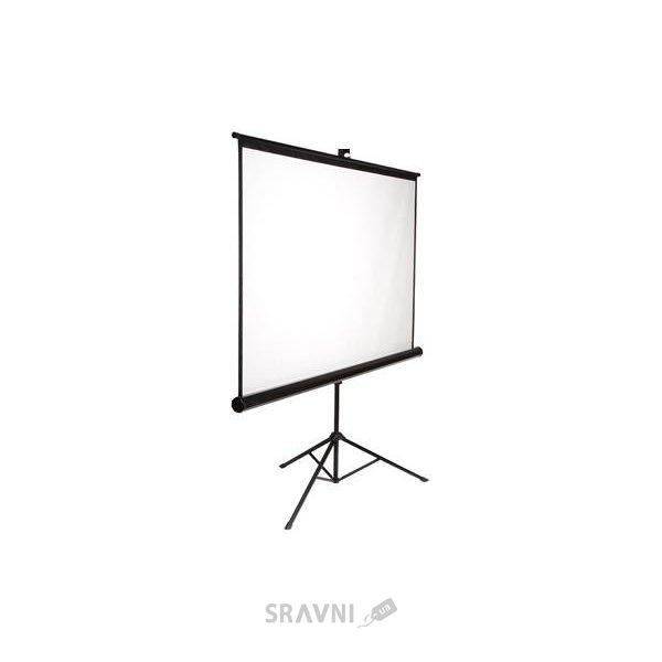 Фото Pro AV Screens 3V070MTS