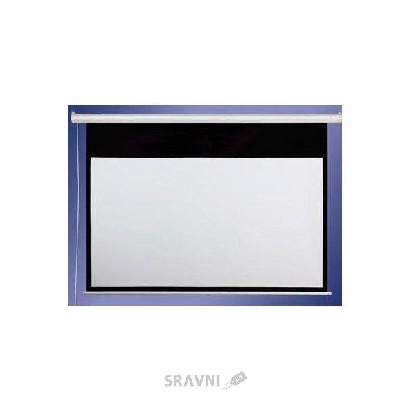Фото Pro AV Screens SM150XEH-D