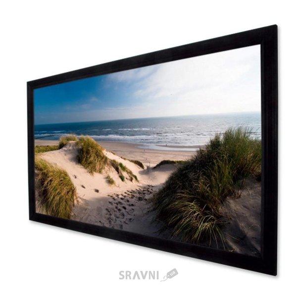Фото Pro AV Screens SM183BFH-O