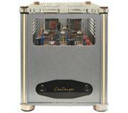Фото AudioValve Challenger 150