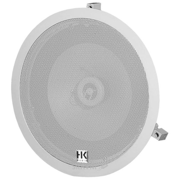 Фото HK Audio IL 80-CT