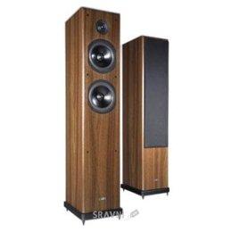 Acoustic Energy Neo Three