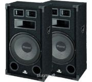 Фото Magnat Soundforce 1300