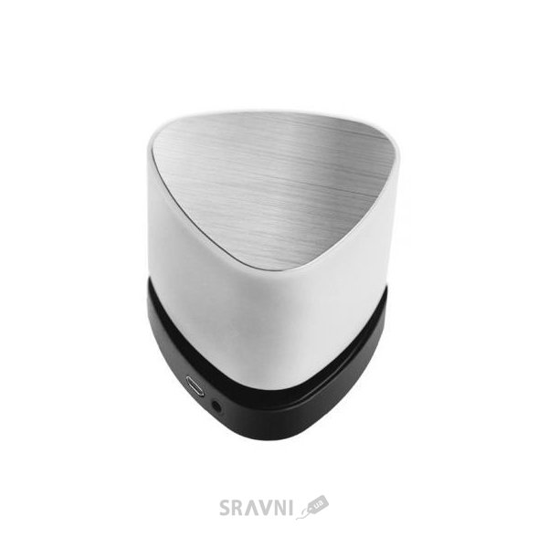 Фото Zeiro Z1 lamp speaker