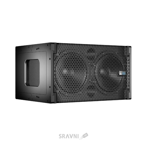 Фото Meyer Sound M1D-Sub