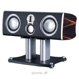 MONITOR AUDIO Platinum PLC350
