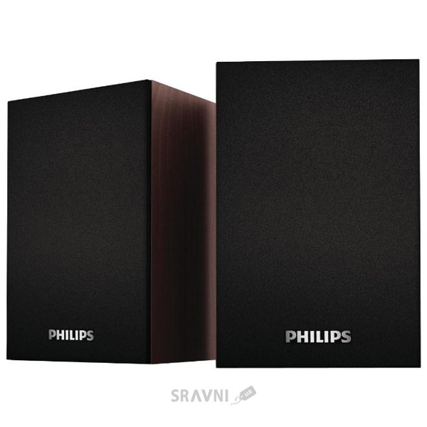 Фото Philips SPA20