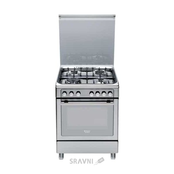 Фото Hotpoint-Ariston CX 65 S72 (X)