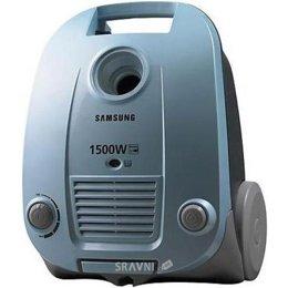 Samsung VCC-4140V32