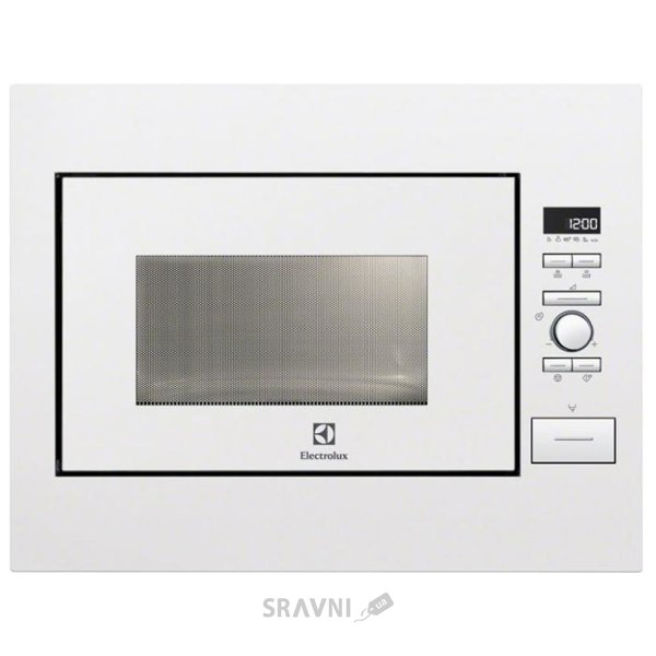 Фото Electrolux EMS 26004 OW
