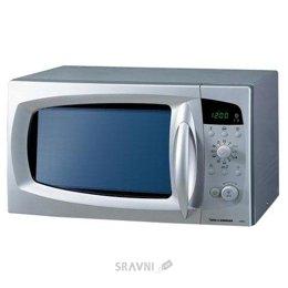 Samsung C105AR