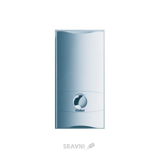 Фото Vaillant VED H 21/7 INT