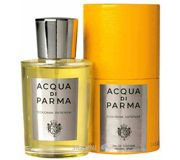 Фото Acqua di Parma Colonia Intensa EDC