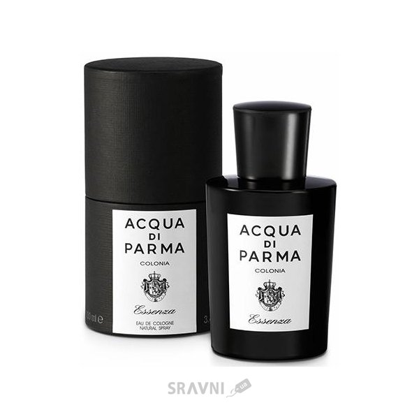 Фото Acqua di Parma Colonia Essenza EDC