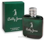 Фото Bobby Jones Bobby Jones EDT