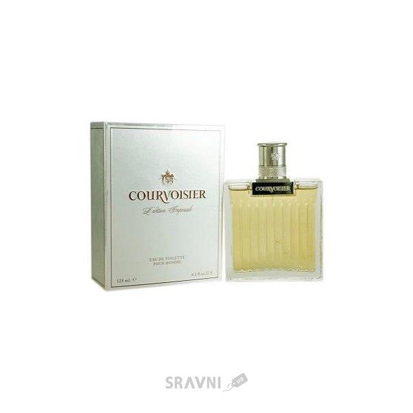 Фото Courvoisier Courvoisier L edition Imperiale EDT