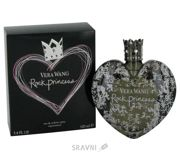 Фото Vera Wang Rock Princess EDT