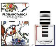 Фото Balenciaga Florabotanica EDP