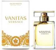 Фото Versace Vanitas EDT