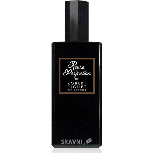Фото Robert Piguet Rose Perfection EDP