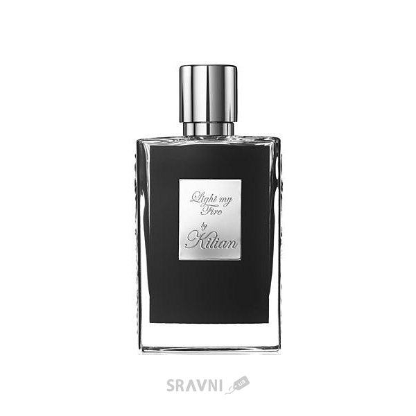 Фото Kilian Light My Fire EDP