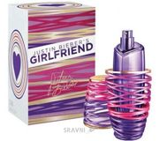 Фото Justin Bieber Girlfriend EDP