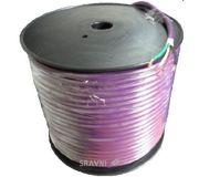 Фото MT-Power Premium Speaker Wire 2/12 AWG
