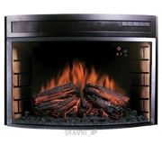 Фото Royal Flame Panoramic 33W LED FX