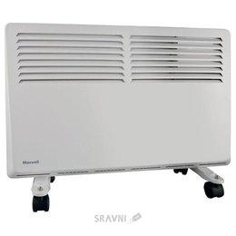 Maxwell MW-3473