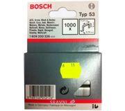 Фото Bosch 1609200366