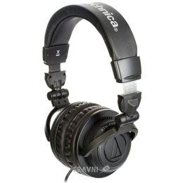 Audio-Technica ATH-Pro 500