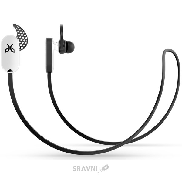 Фото JayBird Freedom Sprint White
