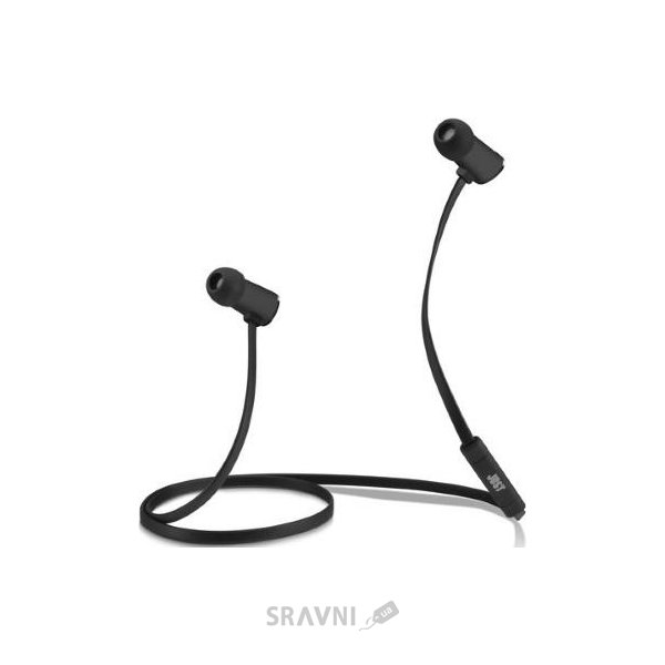 Фото JUST ProSport Bluetooth Headset