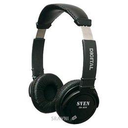 Sven CD-830