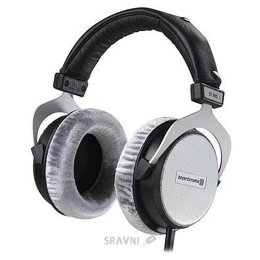 Цены на Beyerdynamic Beyerdynamic DT 880 Edition 32 Om, фото