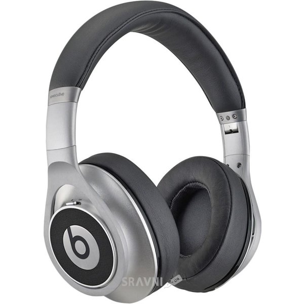 Фото Beats by Dr. Dre Executive