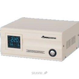 Luxeon LDR-3000VA