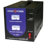Фото LogicPower LPH-800RV