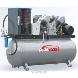 AIRCAST СБ4/Ф-500.LT100Д