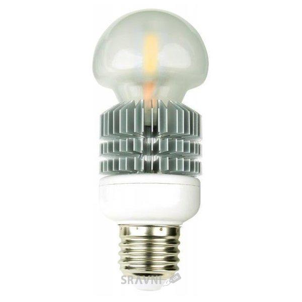 Фото Energenie LED 8W E27 2700K (EG-LED0827-01)
